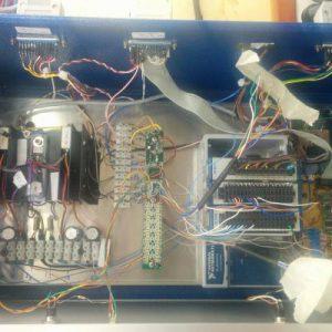 development_of_heat_engine_setup_-3_